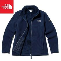 THE NORTH FACE★LOYALTON ZIP-UP NAVY
