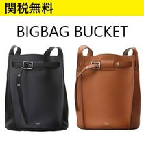 ★関税無料★CELINE BIG BAG BUCKET