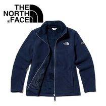 THE NORTH FACE~男女共用ジップアップLOYALTON ZIP-UP