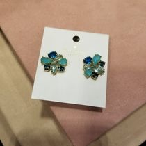 2018SS♪ Kate Spade ★ EARRING : ピアス