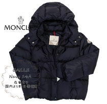"18/19AW☆MONCLER""CAILLE""オーバーサイズダウン12/14A【関税込】"