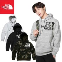 THE NORTH FACE★NOVELTY NUPTSE HOOD PULLOVER 4カラー