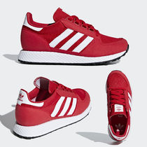 ★adidas KIDS★Forest Grove J★送料込/追跡付 B37746