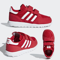 ★adidas KIDS★Forest Grove CF I★送料込/追跡付 D96684
