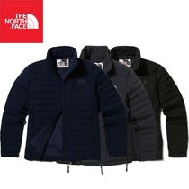THE NORTH FACE★YOSEMITE V JACKET 3カラー