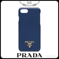 PRADAプラダ 1ZH035 IPHONE 7 AND IPHONE 8 COVER