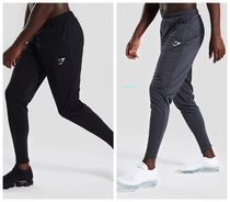 『送料無料』GYMSHARK FLATLOCK BOTTOMS
