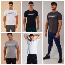 『送料無料』GYMSHARK APOLLO T-SHIRT
