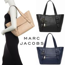 Marc by Marc Jacobs(マークバイマークジェイコブス) トートバッグ 半額以下セール☆ マークジェイコブス The Anchor Tote