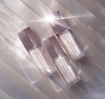 リアーナ☆Fenty Beauty Gloss Bomb Diamondmilk リップ☆新色