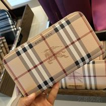 SALE♪Burberry♪ 40607301