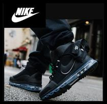 最新☆Nike x Kim Jones Air Max 360 High 関税送料込み