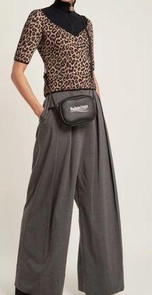 BALENCIAGA バッグ BALENCIAGAバレンシアガEveryday XS camera cross-body bag(3)