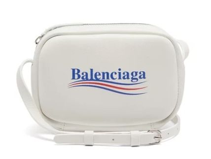BALENCIAGA バッグ BALENCIAGAバレンシアガEveryday XS camera cross-body bag(6)