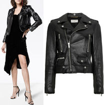 18-19AW WSL1314 CLASSIC MOTORCYCLE JACKET