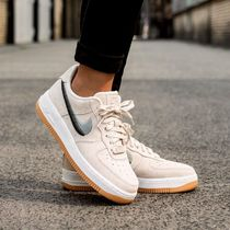 【Nike】W AIR FORCE1 LOW LX★グアバアイス 898889-801