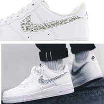 NIKE☆AIR FORCE 1 '07 LV8 JDI BQ5361 100(24‐30㎝)