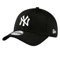 39 Thirty NEW YORK YANKEES キャップ