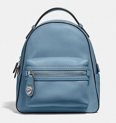 a137eb4f124d1 ... Coach バックパック・リュック Coach ◇ 31032 Campus backpack 23(4) ...