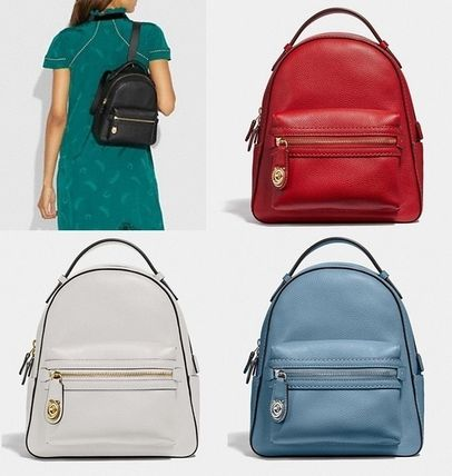 286e116550e15 Coach バックパック・リュック Coach ◇ 31032 Campus backpack 23 ...