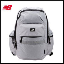 (ニューバランス) 3POCKETS BACKPACK NBGC8F7103