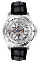 Heritor自動hr3401?Armstrong Mens Watch