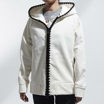 MONCLER ジップアップパーカ 8452550-80995