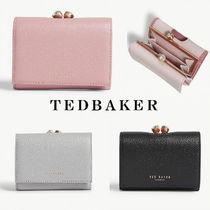 ★TED BAKER★Valery★コンパクト折りたたみ財布★関送込★