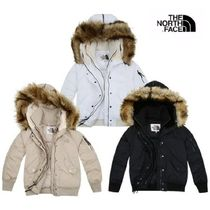 ★THE NORTH FACE★ W`SOMERS DOWN JACKET (NYJ1DH83)