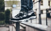 [New Balance]M9915(M991.5) Made in England