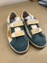 【Bonpoint】Golden Goose スニーカー 22~27 (multi)