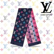18AW 新作 ★Louis Vuitton★ エトール・LV タイムレス