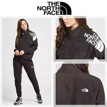 NEW The North Face Train N ロゴ ジャケット