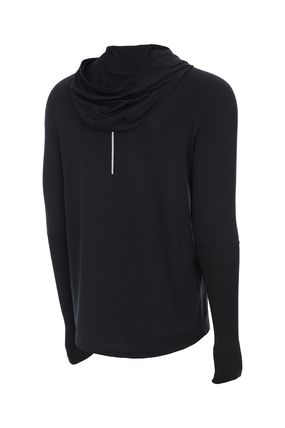 Nike メンズ・トップス NIKE Oregon Project Element Running Hoodie パーカー(4)