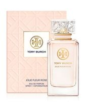 ☆トリーバーチ香水☆ Tory Burch Jolie Fleur Rose EDP 100ml