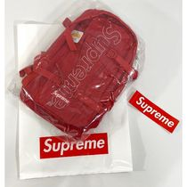 Supreme The North Face Snakeskin Lightweight リュック 限定