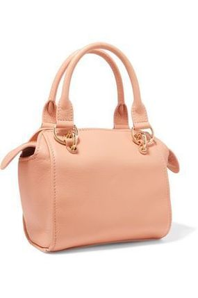 See by Chloe ショルダーバッグ・ポシェット 限定セール【SEE BY CHLOE 】Paige  shoulder bag ミニバッグ(5)