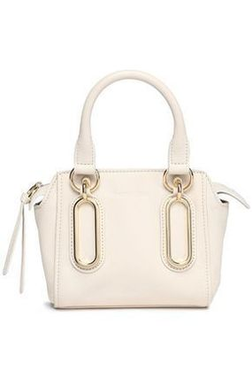 See by Chloe ショルダーバッグ・ポシェット 限定セール【SEE BY CHLOE 】Paige  shoulder bag ミニバッグ(6)