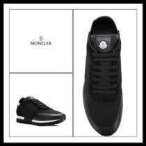 ★★MONCLER《モンクレール》HORACE  SNEAKERS   送料込み★★