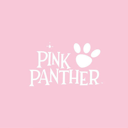 iPhone・スマホケース ♡NEW PinkPanther ピンクパンサー カード ケース 正規品(2)