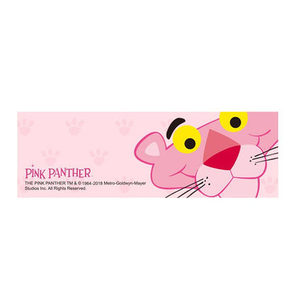 iPhone・スマホケース ♡NEW PinkPanther ピンクパンサー カード ケース 正規品(13)