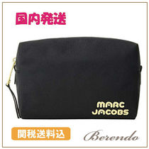 国内発送◆MARC JACOBS Trek Pack Large Cosmetic ポーチ