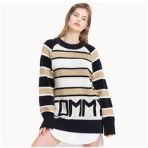 【TOMMY ICONS カプセルコレクション】Tommy Icons Logo Sweater