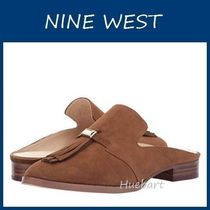 セール!☆NINE WEST☆Huebart☆