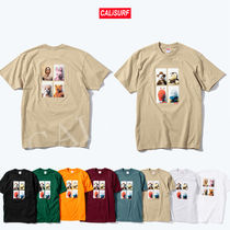 【WEEK3】AW18 Supreme MIKE KELLEY/ AHH YOUTH TEE/S size
