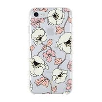 kate spade☆ 花柄 Dreamy Floral iPhone 6/7/8 & Plus ケース
