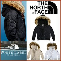 ◆THE NORTH FACE◆ アウター W 'S SOMERS DOWN JACKET 3色
