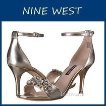 セール!☆NINE WEST☆Intimate☆