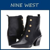 ☆NINE WEST☆Ellsworth☆