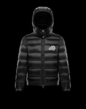 New Model MONCLER  BRAMANT